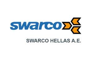 SWARCO Hellas