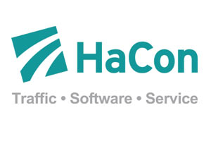HaCon