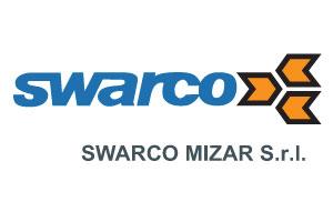 SWARCO Mizar