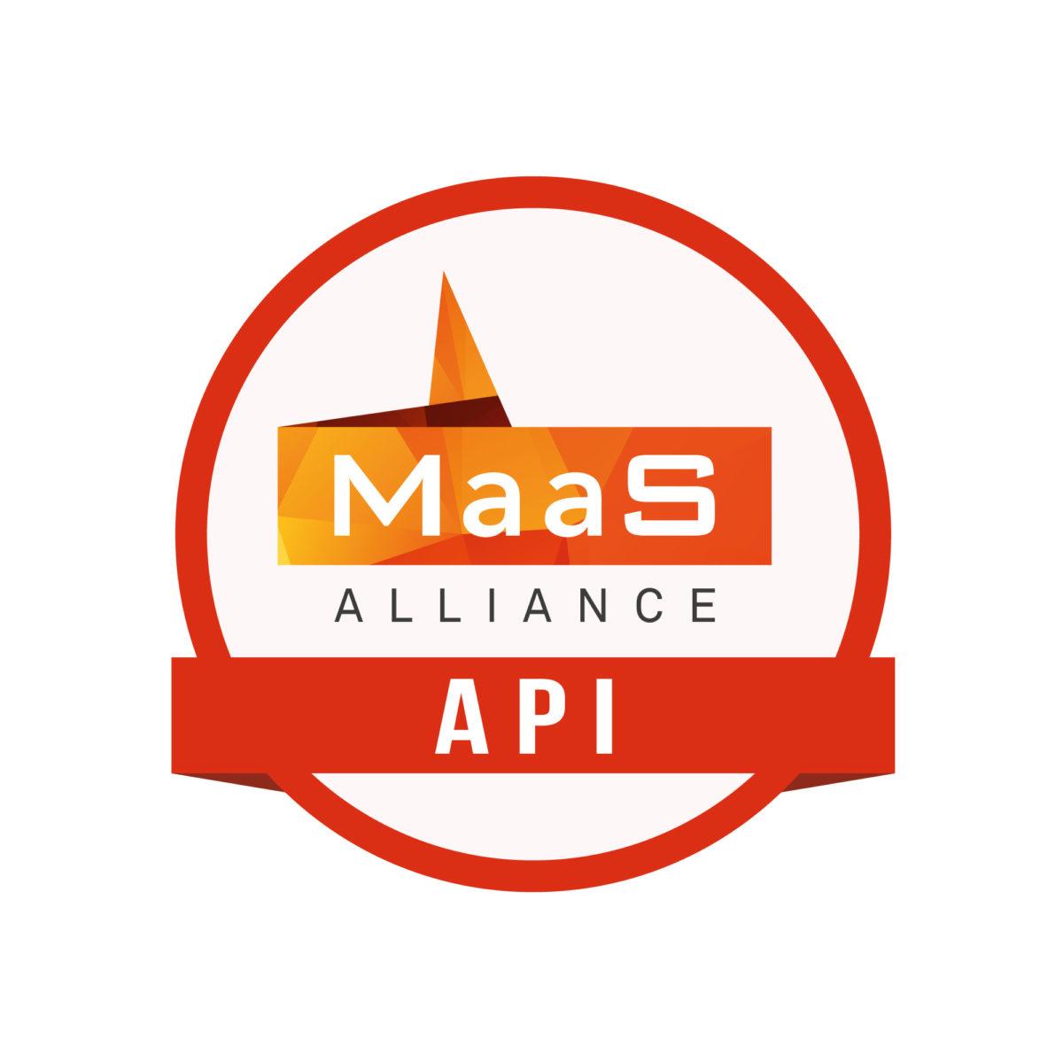 MaaS API